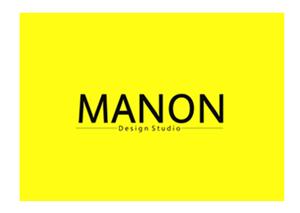 Manon Design Studio Architect & Interior Designer Consultant