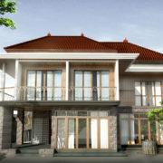 manon-design-studio-bali-architectural-consultant-agung-indra-pramana_Architecture-Griya-Penyaitan-House-2